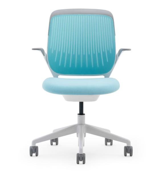 office-chairs-cobi-chair-with-arms-14_grande