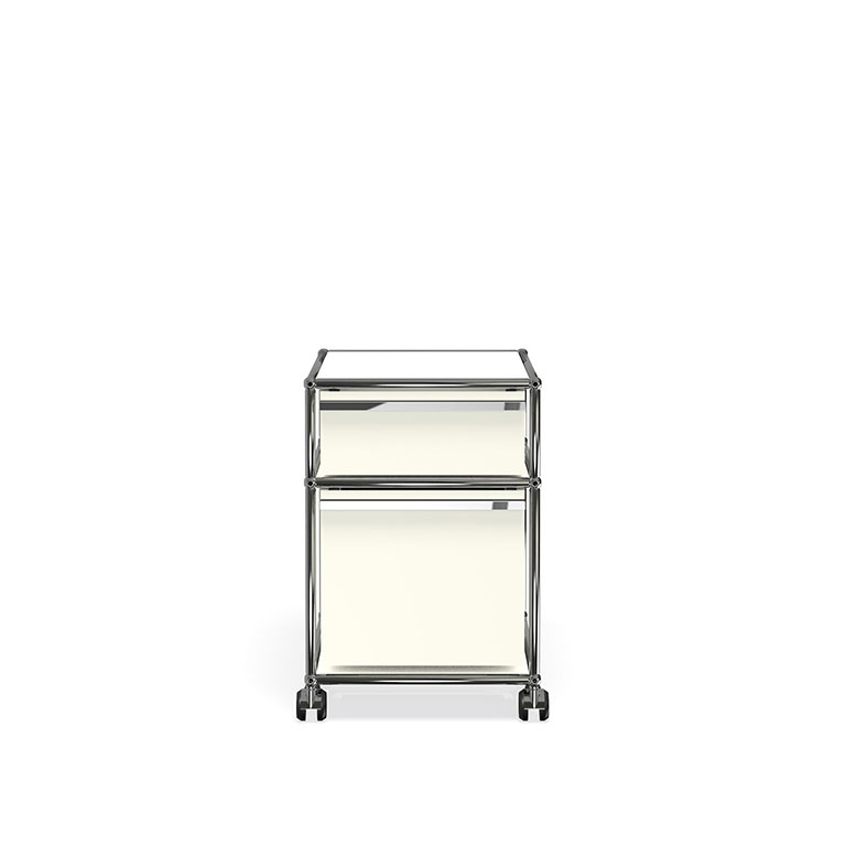 USM_ROLLCONTAINER_01